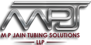 MPJ Tubing Solutions